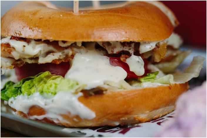 food photography based in lancashire preston photography