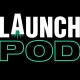 Launch POd Logo