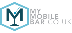 My Mobile Bar