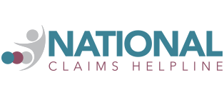 National Claims Helpline