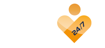 Primary Carers 247
