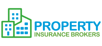 Property Insurance Brokers
