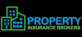 Property Insurance Brokers