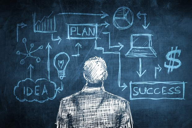 Proshops Blog | Do You Really Need A Business Plan?