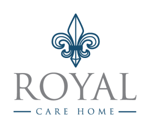 Royal Care Home