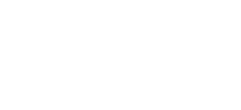 The Story Teller Company