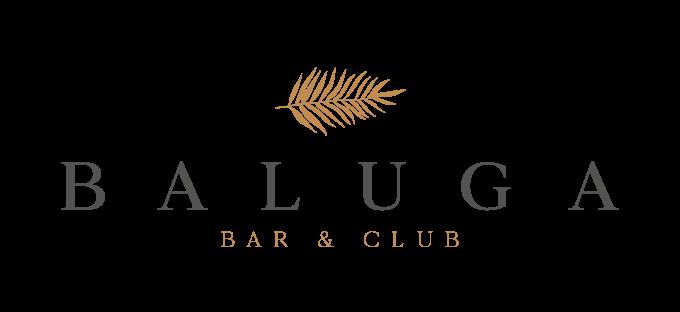 The Bar | Baluga