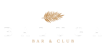 The Club | Baluga
