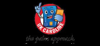 UK Cardline