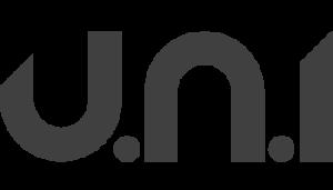 UnI Promotions