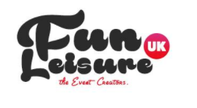 Fun Leisure Events Logo