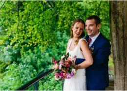 inn at whitewell wedding bride groom ribble valley