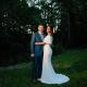 the woodman venue wedding photography