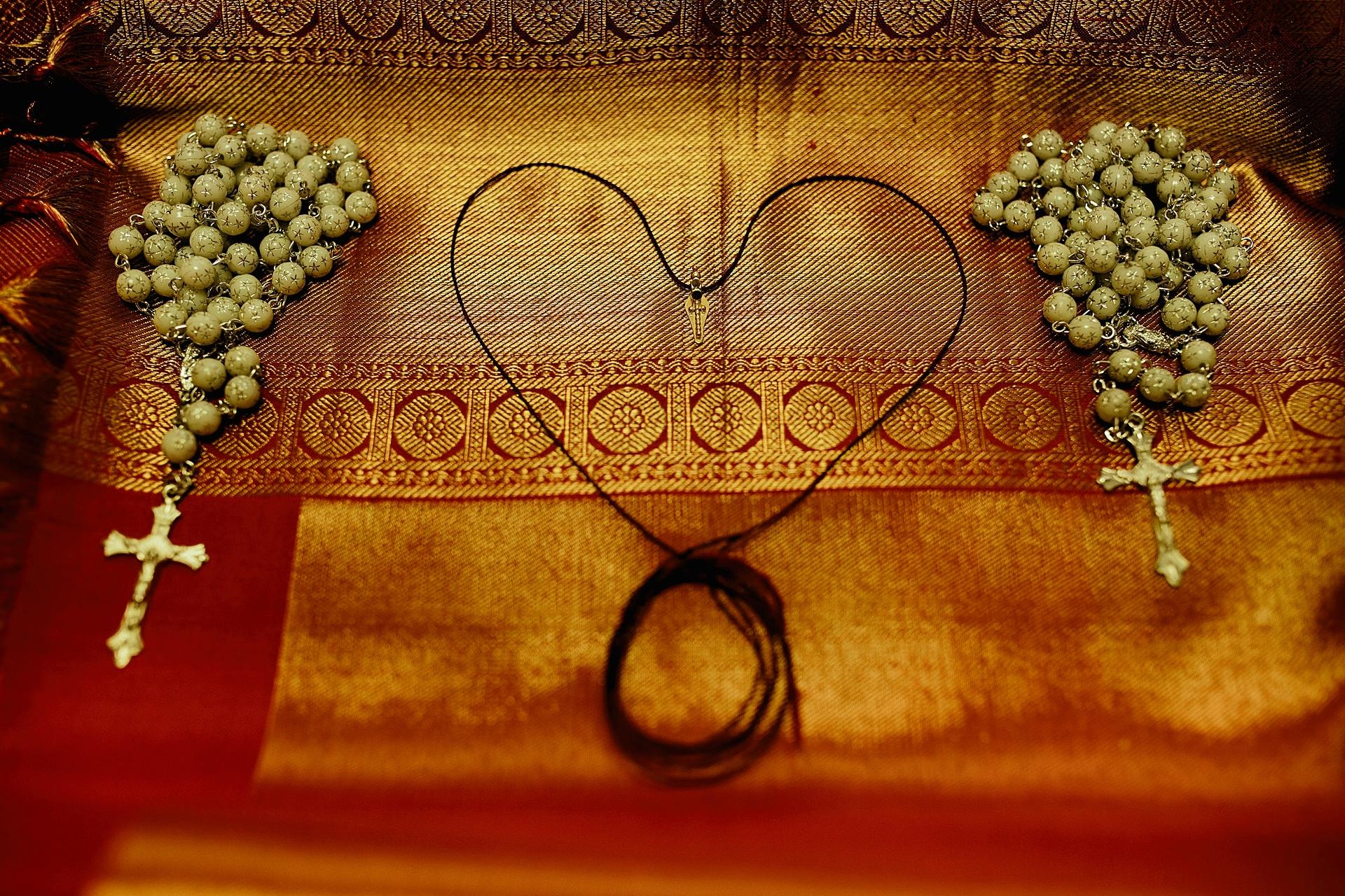 Indian wedding preston Lancashire photography