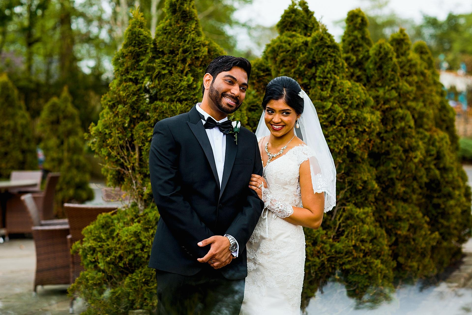 Award winning Indian wedding preston Lancashire photography