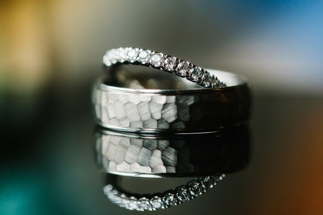 Wyresdale park award winning wedding photographer bridal prep