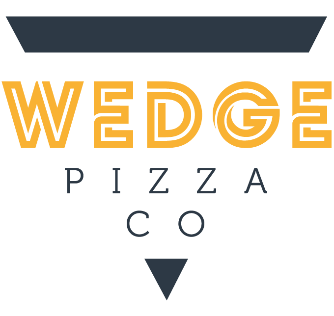 Wedge Pizza Co