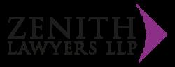 Zenith Lawyers LLP