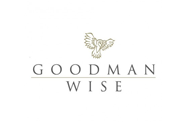 new-goodman-wise