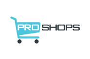 new-proshops