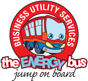 Business Utility Services