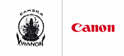 canon-logo-410x186