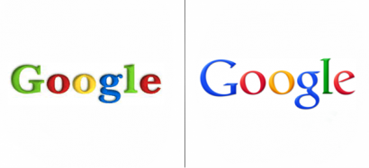 google2-410x187