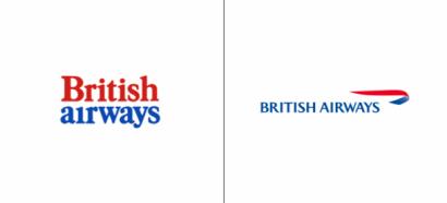 logo-british-airways-410x186