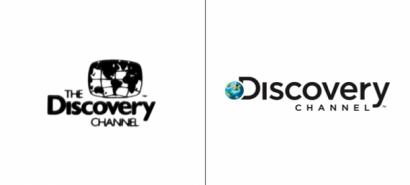 logo-discovery-410x185