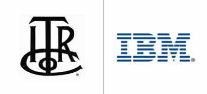 logo-ibm-410x186