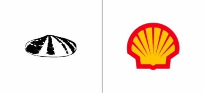 logo-shell-410x187