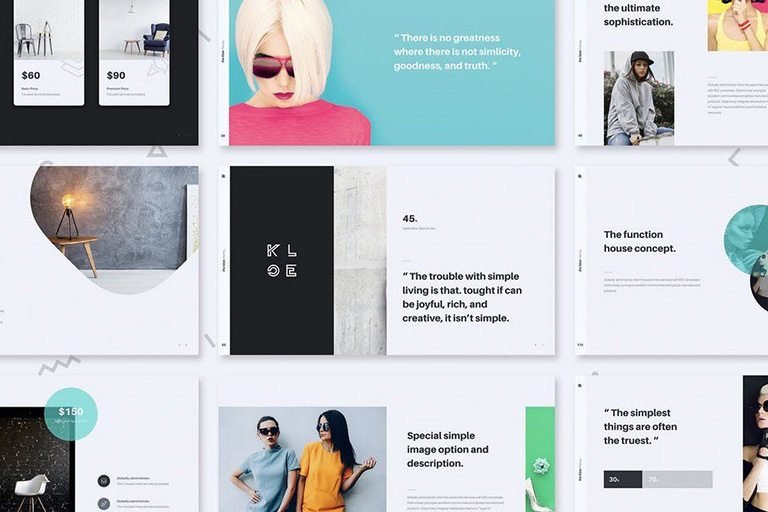 7 tips for finding the perfect powerpoint presentation template 7 tips for finding the perfect powerpoint presentation template toneelgroepblik Image collections