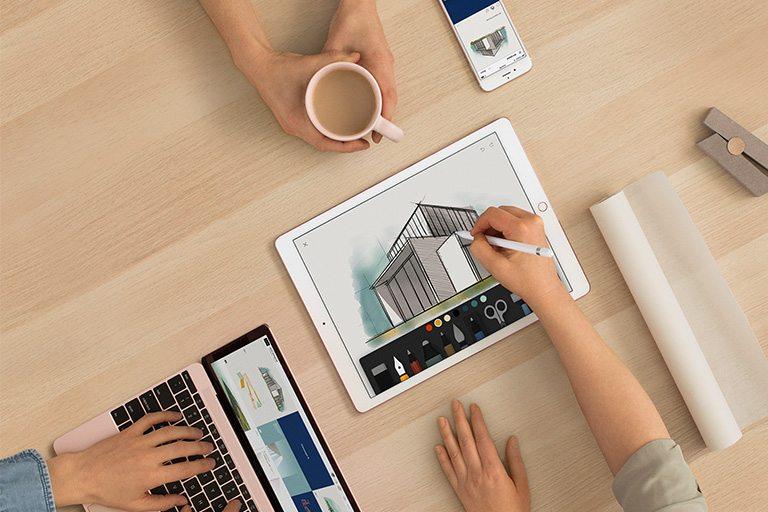 8 best ipad apps for design amp illustration freedom of