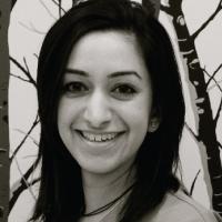 Deepa Vakil | Principal Dentist - Dental at MediaCityUK