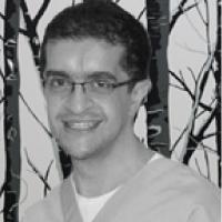 Ahmed Hawas | Dentist - Dental at MediaCityUK