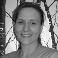 Victoria Hartley Jackson | Associate Dentist - Dental at MediaCityUK