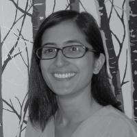 Anika Maini | Specialist Orthodontist - Dental at MediaCityUK