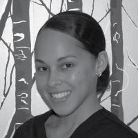 Kristen Hutchings | Trainee Dental Nurse - Dental at MediaCityUK