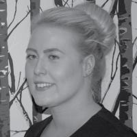 Rachel Walker | Patient Co-ordinator - Dental at MediaCityUK