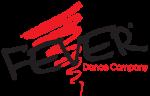 Fever Dance Company
