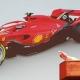 2021 F1 Cars Ross Brawn