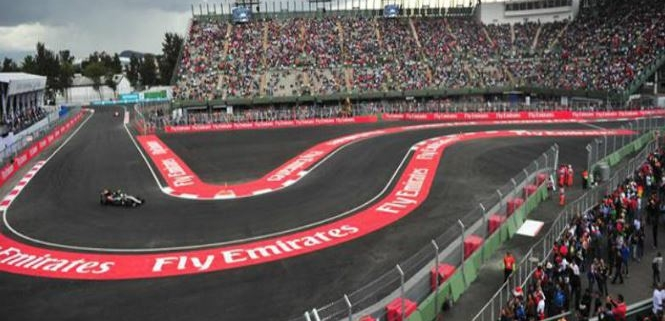 Circuite Hermanoz Rodriguez