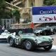 Grand Prix Grand Tours - Monaco Historic Grand Prix Driving Tour
