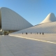 Grand Prix Grand Tours - Baku Grand Prix Package
