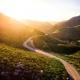 Grand Prix Grand Tours - Cote D'Azur & Romantic Roads