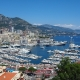 Grand Prix Grand Tours - Monaco Grand Prix Package