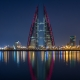 Grand Prix Grand Tours - Bahrain Grand Prix Package