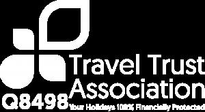 Grand Prix Grand Tours - TTA Protected