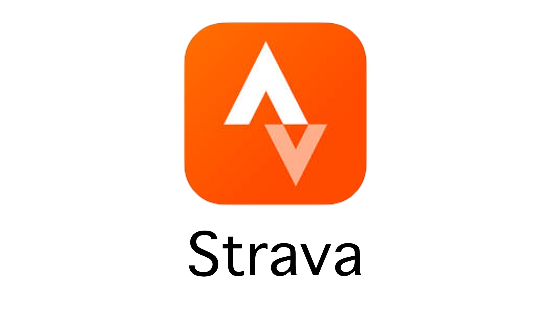 login with strava