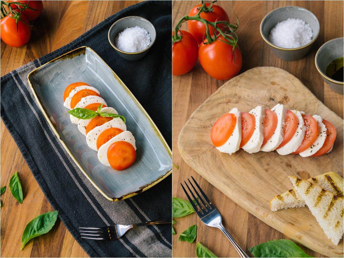 award winning food photography preston